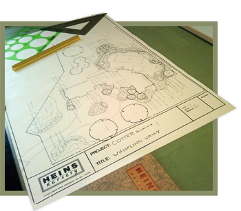 heins-gallery-landscape-plan.png