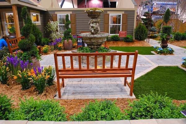 2012 Idea Home project gallery